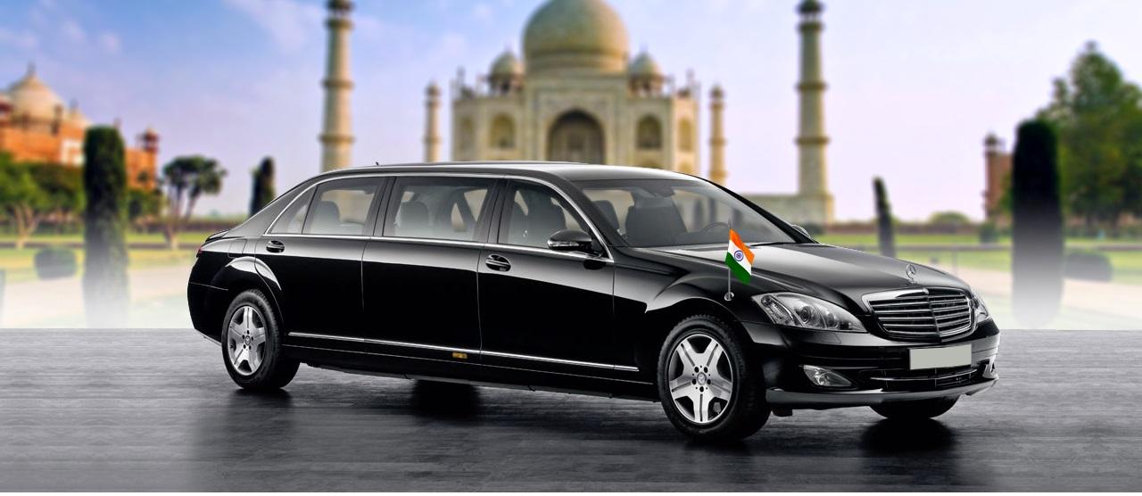 India's Highest Class Defense Autos
