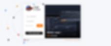 zigitrade trading platform - invest now