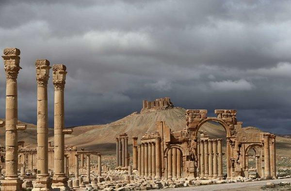 20150521-SYRIA-slide-LT82-articleLarge.j