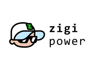 Zigi Power Bitcoin Mining