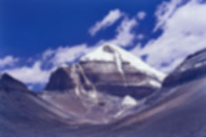 mt-kailash-500%5B1%5D.jpg