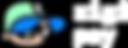 ZigiPay_Logo_RGB_White.png