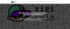 zigihash zigicoin mining platform highes