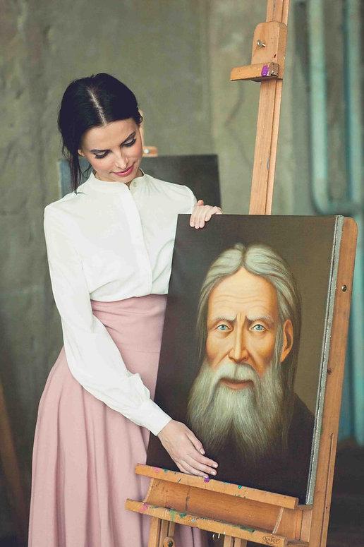 ruskije-ikoni-russian orthodox icons-ali