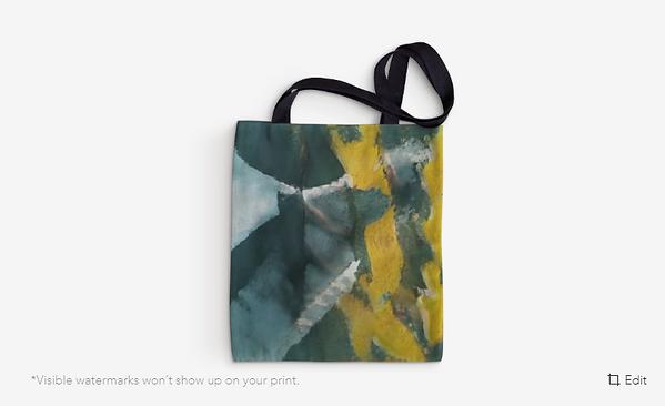 cherado art unique tote bag choose from