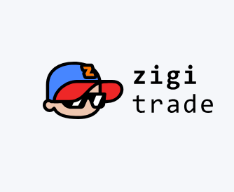 ZigiTrade - Zigi Trade - The Best Crypto Trading Platform