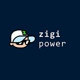 zigipower.png