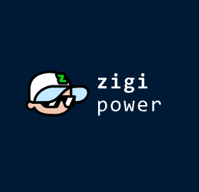 Zigi Power - BTC mining