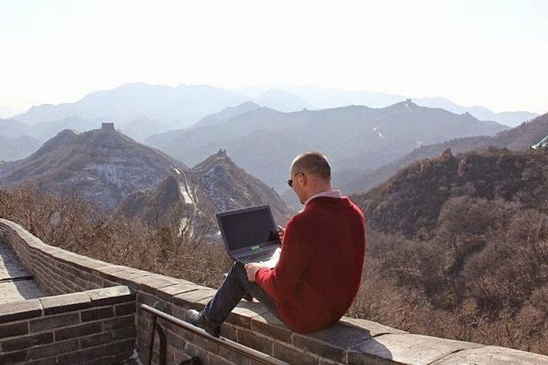 work+in+china.jpg.jpg
