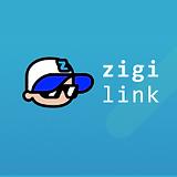 zigilink.png