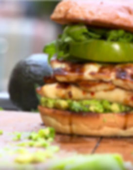 Halloumi-smashed-avocado-burger.jpeg