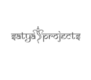 satya projects