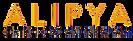 alipiya_logo-removebg-preview.png