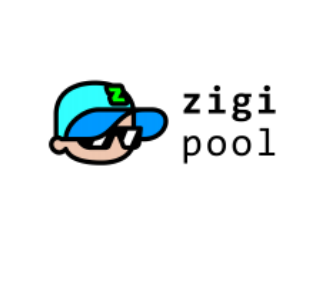 Zigi Pool