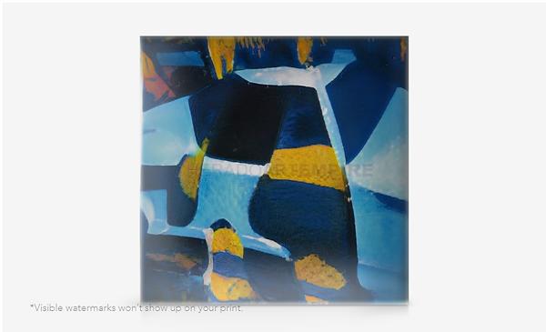 acrylic block cherado art empire.PNG