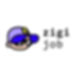 ZigiJob_Logo_RGB_Black (1) - Copy.png