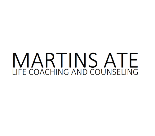 MARTINS ATE - Ayurveda Lectures