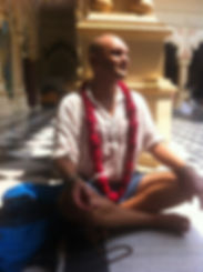 shankaramusic mountain kailash martins a