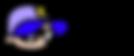 ZigiJob_Logo_RGB_Black.png