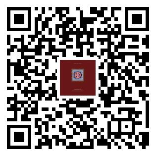 vedatrac 1qr code.png