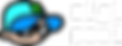ZigiPool_Logo_RGB_White.png