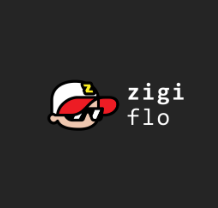 Best Crypto News Website - ZigiFlo