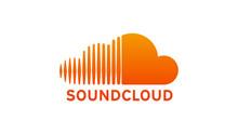 zhustlers dub on soundclound free reggae