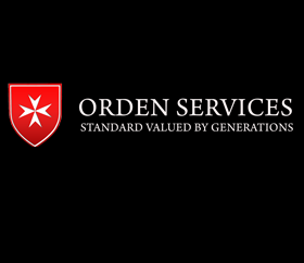 ORDEN SERVICES CAR RENT LOGO.png
