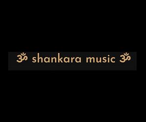SHANKARA MUSIC.png