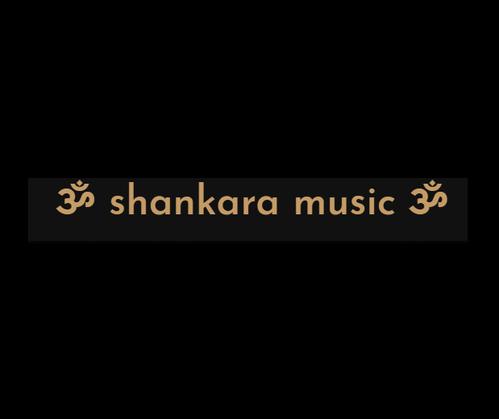 SHANKARA MUSIC