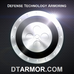 Defence Technology Armoring
