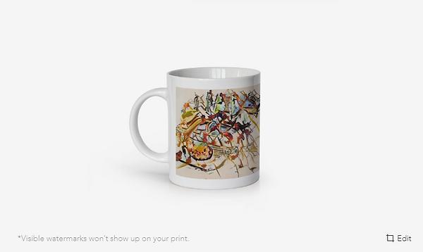 cherado art mugs for gift.PNG