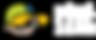 ZigiLink_Logo_RGB_OUT.png