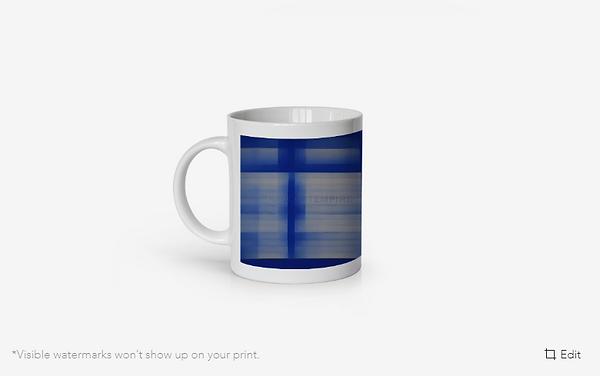 cherado art mugs for gifts.PNG