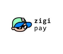 Zigi Pay