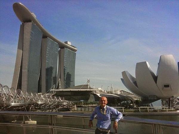 2010+singapore.jpg.jpg