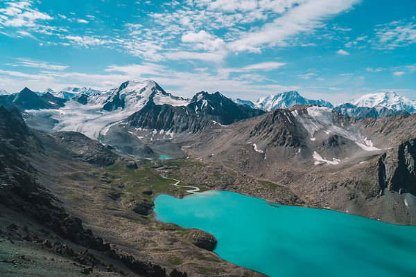 three-weeks-kyrgyzstan-itinerary-image-9