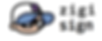 zigisign logo.png