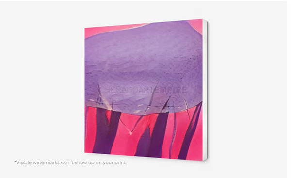canvas cherado art print cherado art.PNG
