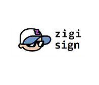 Zigi Sign - ZIgiSign KYC