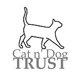 cat n dog trust.png