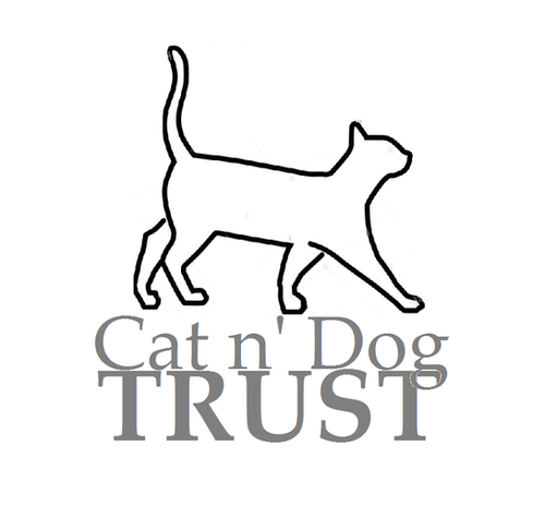 Cat and Dog Charity Trust