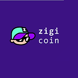 zigicoin.png