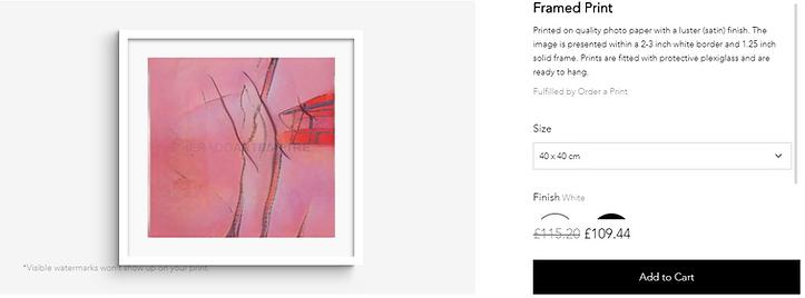 framed art cherado art empire.PNG