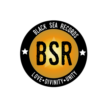 Listen to zHustlers smooth reggae on Black Sea Records, Music record studio in bulgaria, BSR fm music record label