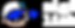 ZigiLink_Logo_RGB_White.png