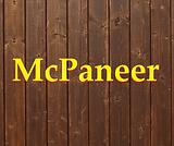 McPaneer.png