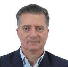 Fabian Sanchez.jpg