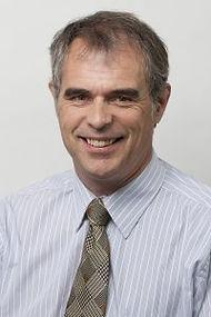 Eric Jas