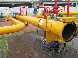 Foshan_1_The%20challenging%20pipeline%20